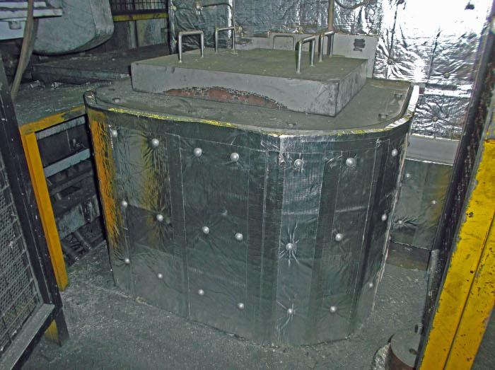断熱対策,騒音対策,伊勢産業,炉